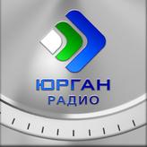 radio Юрган / Коми народное радио Rusia, Syktyvkar