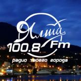 Радио Ялта FM 100.8 FM Россия, Ялта