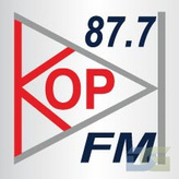 Radio Кореновск FM 87.7 FM Russian Federation, Korenovsk