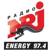radio Energy (NRJ) 97.4 FM Rusia, Armavir