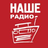 radio Наше Радио 106.8 FM Rusia, Novokuznetsk