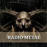 radio Metal Ucrania, Sumi