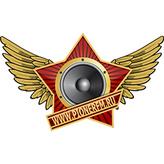 Radio Пионер FM 91.8 FM Russland, Perm