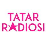 radio Татарское Радио - Tatar Radiosi 107.8 FM Russia, Tyumen