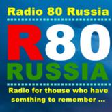 rádio 80 Rússia, Volgograd
