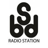 radio BSB Radio - Rock Rosja, Krasnodar