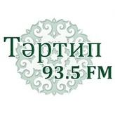 Радио Тәртип FM - Тартип Россия, Казань