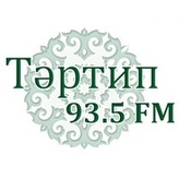 radio Тәртип FM - Тартип Russia, Kazan