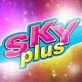 Радио Sky Plus 95.4 FM Эстония, Таллин