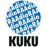 Radio Raadio Kuku 100.7 FM Estonia, Tallinn