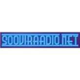 radio Sooviraadio Estonia, Tallinn