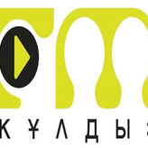 radyo Жулдыз FM 101.4 FM Kazakistan, Almaty
