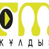 radio Жулдыз FM 101.4 FM Kazajstán, Almaty