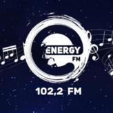 Радио Energy FM 102.2 FM Казахстан, Алма-Ата