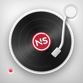 radio NS - Rock Kazachstan, Almaty