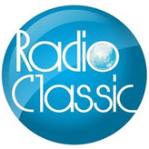radio Classic радиосы 102.8 FM Kazakistan, Almaty