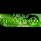radio SpyNet Station Rusia