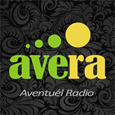 radio Авера Russie