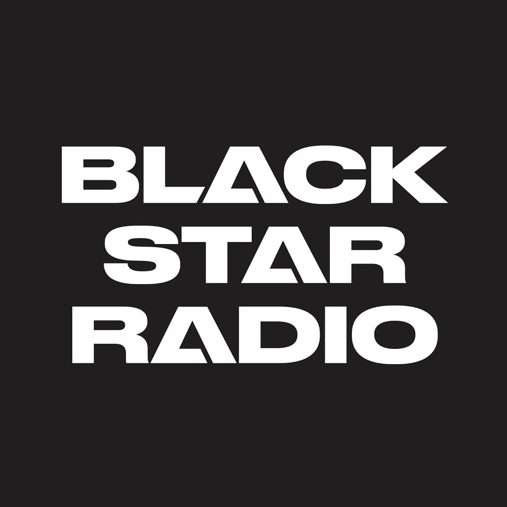 Radio Black Star Radio Russian Federation, Moscow