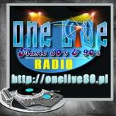 Radio One Live 80's & 90's Poland, Warsaw