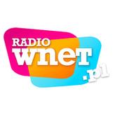radio Wnet Pologne, Varsovie