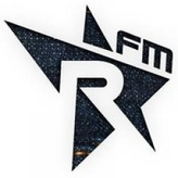 Radio Rapture FM Russian Federation, Moscow