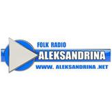 radyo Александрина Bulgaristan, Sofia