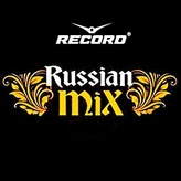 radio Record Russian Mix Rosja, Sankt Petersburg
