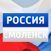 radio России 68.54 МГц Rosja, Smoleńsk