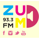 radio Zum 93.3 FM Moldavie, Kishinev
