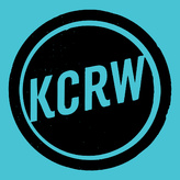 Radio KCRW 89.9 FM United States of America, Los Angeles