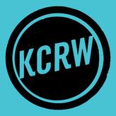 Radio KCRW 89.9 FM Vereinigte Staaten, Los Angeles