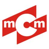 Radio МСМ 102.1 FM Russian Federation, Irkutsk