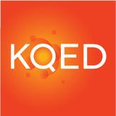 radio KQED Public Radio 88.5 FM Stati Uniti d'America, San Francesco