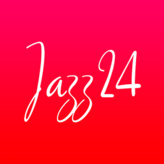 radio Jazz24 88.5 FM United States, Tacoma