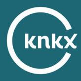 Radio KNKX 88.5 FM Vereinigte Staaten, Tacoma