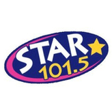 rádio KPLZ-FM - Star 101.5 FM Estados Unidos, Seattle