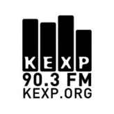 Radio KEXP 90.3 FM United States of America, Seattle