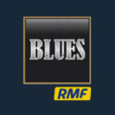 radio RMF Blues Polonia, Cracovia
