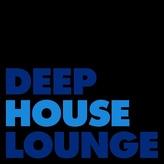 radio Deep House Lounge Stany Zjednoczone, Filadelfia