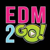 radio EDM2GO Stany Zjednoczone, Filadelfia