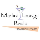 radio Martini Lounge Radio - iradiophilly Estados Unidos, Filadelfia