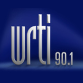 radio WRTI 90.1 FM HD2 Jazz 90.1 FM Stany Zjednoczone, Filadelfia