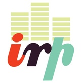 radio Iris - iradiophilly United States, Philadelphie