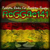 Radio ReGGae 141 USA, New York