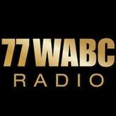 radio 77 WABC Radio 770 AM Stati Uniti d'America, New York