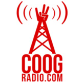 rádio COOG Radio Estados Unidos, Houston