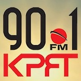 radio KPFT-HD3 / Pacifica Radio 90.1 FM Estados Unidos, Houston