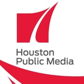 rádio KUHF Houston Public Media Classical 88.7 FM Estados Unidos, Houston