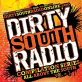 Radio Dirty South Radio / Thugzone United States of America, Miami